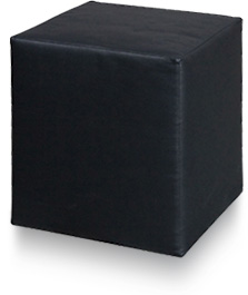 avita wasserbetten online shop der wasserbetten spezialist. Black Bedroom Furniture Sets. Home Design Ideas